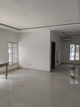 a 3 Bedroom Apartment, Idado, Lekki, Lagos, Flat / Apartment for Rent