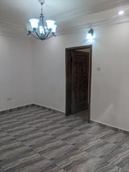 One Bedroom Apartment, Agungi, Agungi, Lekki, Lagos, Mini Flat for Rent
