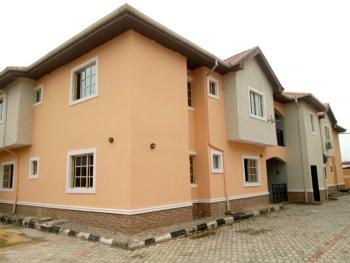 a Nice 3 Bedroom Flat, Lbs, Olokonla, Ajah, Lagos, Flat / Apartment for Rent