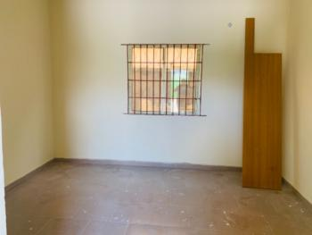 Brand New Single Room Self Contained, Agungi, Lekki, Lagos, Self Contained (single Rooms) for Rent