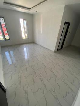Newly Built 2 Bedroom Apartment, Ikate Elegushi, Lekki, Lagos, Flat / Apartment for Rent