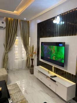Luxury 3-bedroom Bungalow +bq, Bogije, Ibeju Lekki, Lagos, Detached Bungalow for Sale