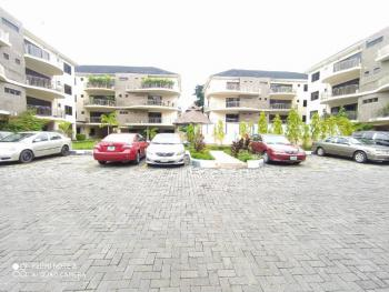 Luxury 3 Bedroom Flat with Excellent Facilities, Old Ikoyi, Ikoyi, Lagos, Flat / Apartment for Rent