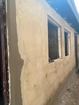 Newly Built Spacious Roomself Contained, Ilaje Road, Bariga, Shomolu, Lagos, Self Contained (single Rooms) for Rent