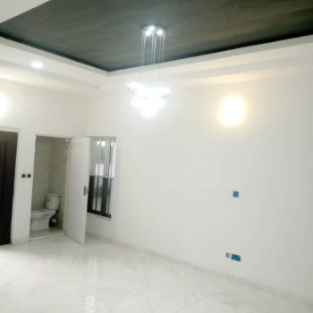Brand New Executive 2 Bedrooms Luxury Apartment, in a Secured Estate at Lbs, Ajah, Lagos, Flat / Apartment for Rent