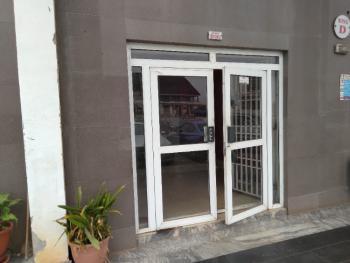179 Sqm Office Space (duplex), Ahmadu Bello Way, Kado, Abuja, Office Space for Rent