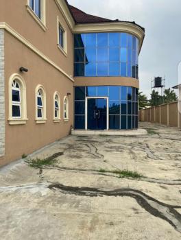 Luxury 5 Bedroom Detached Duplex + Bq in an Estate, Opebi, Ikeja, Lagos, Detached Duplex for Sale