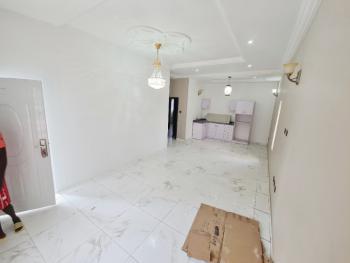 Mini Flat, Ikate Elegushi, Lekki, Lagos, Mini Flat for Rent