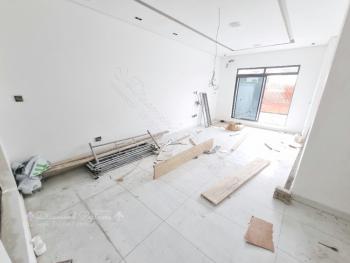 4 Bedroom Luxury Smart Home Semi Detached Duplex, Off Admiralty Way, Lekki Phase 1, Lekki, Lagos, Semi-detached Duplex for Rent