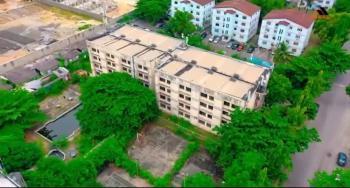 Massive Hotel  on 7500sqm, Lekki Phase 1, Lekki, Lagos, Hotel / Guest House for Sale