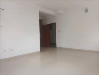 4 Units of Luxury 3 Bedroom Apartment with Bq, Oniru, Victoria Island (vi), Lagos, Flat / Apartment for Rent
