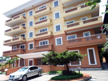 3 Bedroom Apartment + Bq, Ikoyi, Lagos, Flat / Apartment for Rent