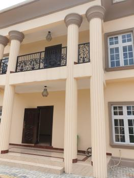 4 Units of 3 Bedroom Apartment, Lekki Phase 1, Lekki, Lagos, Flat / Apartment for Sale