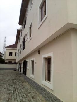 Exquisite 1 Bedroom Flat, Agungi, Lekki Phase 2, Lekki, Lagos, Mini Flat for Rent