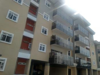 Spacious and Elegantly Finished 3 Bedroom Flat with Bq, Grace Court, Dedeolu Estate.., Victoria Island Extension, Victoria Island (vi), Lagos, Flat / Apartment for Rent