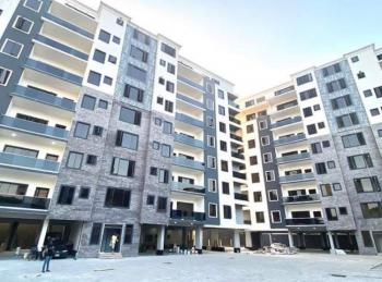 Luxury 3 Bedroom Flat, Ikoyi, Lagos, Flat / Apartment for Rent