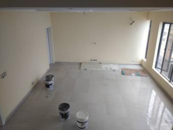 Luxury 4 Bedroom Terrace Duplex, Idado, Lekki, Lagos, Terraced Duplex for Sale