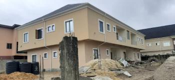 Brand New Two (2) Bedroom Flat, Ogombo Road, Ogombo, Ajah, Lagos, Flat / Apartment for Rent