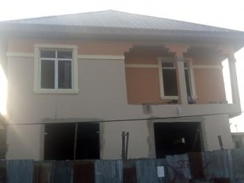 Newly Built Roomself for 15years Lease, Bajulaiye Road, Shomolu, Lagos, Self Contained (single Rooms) for Rent