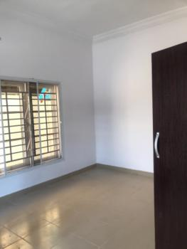 Single Room, Lekki Phase 1, Lekki, Lagos, Self Contained (single Rooms) for Rent