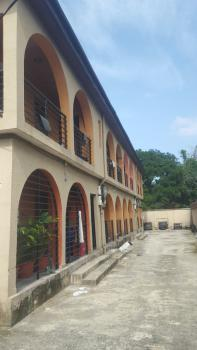 a Standard Room and Parlor Self Contained, Road 4, Ikota Bridge, Ikota, Lekki, Lagos, Self Contained (single Rooms) for Rent