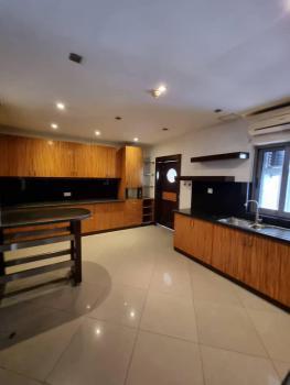 Spacious and Luxurious 4 Bedroom Penthouse, Bourdillon, Ikoyi, Lagos, House for Sale