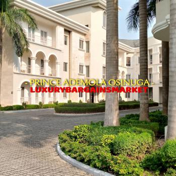 Direct Ready Clients - High End 2 Bedroom Apartment +pool, Banana Island Estate, Banana Island, Ikoyi, Lagos, Flat / Apartment for Rent