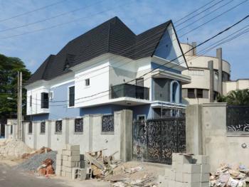 a 5 Bedroom Detached Duplex with Bq on 400sqm, Gra, Ogudu, Lagos, Detached Duplex for Sale