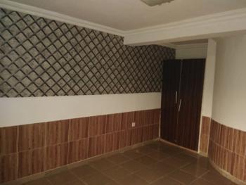 Luxurious Mini Flat, Bakare Estate, Agungi, Lekki, Lagos, Mini Flat for Rent