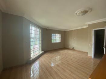 Very Spacious 1 Bedroom Apartment with Open Kitchen, Osapa, Lekki, Lagos, Mini Flat for Rent