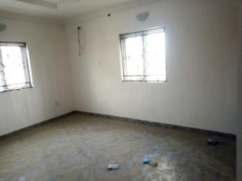 Luxury 3-bedroom Flat, Lady Lak, Behind Gbagada Phase 2 Estate, Bariga, Shomolu, Lagos, Flat / Apartment for Rent