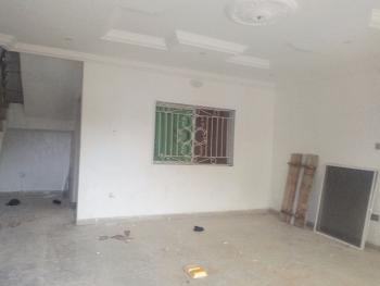a Luxury 3 Bedroom Semi-detached Duplex  in a  Serene Environment, Destiny Homes, Abijo, Lekki, Lagos, Semi-detached Duplex for Rent