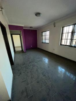 Lovely 2 Bedrooms Flat in a Secured Estate, Yaba, Lagos, Flat / Apartment for Sale
