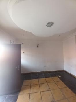 3 Bedroom Apartment, Osapa, Lekki, Lagos, Flat / Apartment for Rent