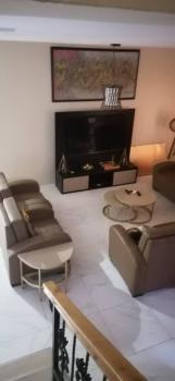 3 Bedroom Detached Duplex, Fully Furnished to Every Suitable Taste., Victory Park Estate, Osapa London, Osapa, Lekki, Lagos, Detached Duplex Short Let