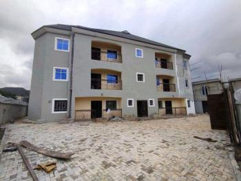 Exquisitely Finished 2 Bedroom Flat, Conerstone Road, Uzuoba, Port Harcourt, Rivers, Flat / Apartment for Rent