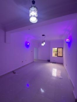 Newly Renovated 2 Bedroom Flat, Wuse 2, Abuja, Flat / Apartment for Rent