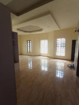 a Standard Room in a Duplex Shared Kitchen Only, Lekki County Estate, Ikota, Lekki, Lagos, Self Contained (single Rooms) for Rent