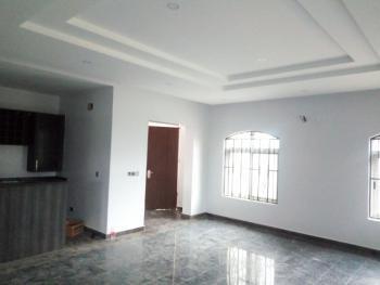 Exquistely Finished Detached 5 Bedroom Duplex, Guzape District, Abuja, Detached Duplex for Rent