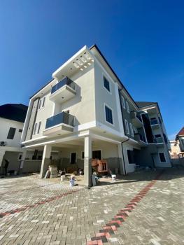 Luxury 1 Bedroom Apartment, Idado, Lekki, Lagos, Mini Flat for Sale