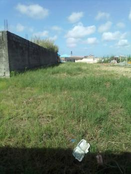 Commercial Land Available, Ado Road, Ajah, Lagos, Commercial Land for Sale