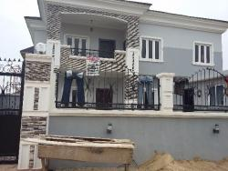 3 Bedroom Mansionette on About 400sqm at Olori Mojisola Onikoyi, Mojisola Onikoyi Estate, Ikoyi, Lagos, Block of Flats for Sale