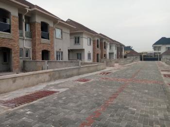 Nice Newly Built 2 Bedroom, Sangotedo, Ajah, Lagos, Flat / Apartment for Sale