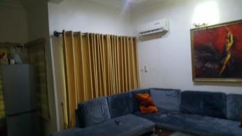 Serviced 1 Bedroom Flat, Lekki Paradise Estate By Chevron Alternative Route, Lekki, Lagos, Mini Flat for Sale