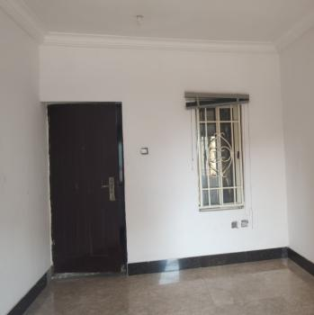 Self Contained Bq., Off Admiralty Way, Lekki Phase 1, Lekki, Lagos, Self Contained (single Rooms) for Rent