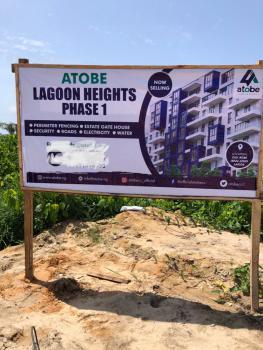 Lagoon Heights, Oju Agbe, Ibeju Lekki, Lagos, Mixed-use Land for Sale