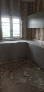 Newly Built 3 Bedroom Apartment, Opic, Isheri North, Lagos, Flat / Apartment for Rent
