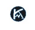 Mk Tede Limited