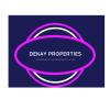 Dekay Properties