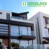 Invalays Investment Nig Ltd